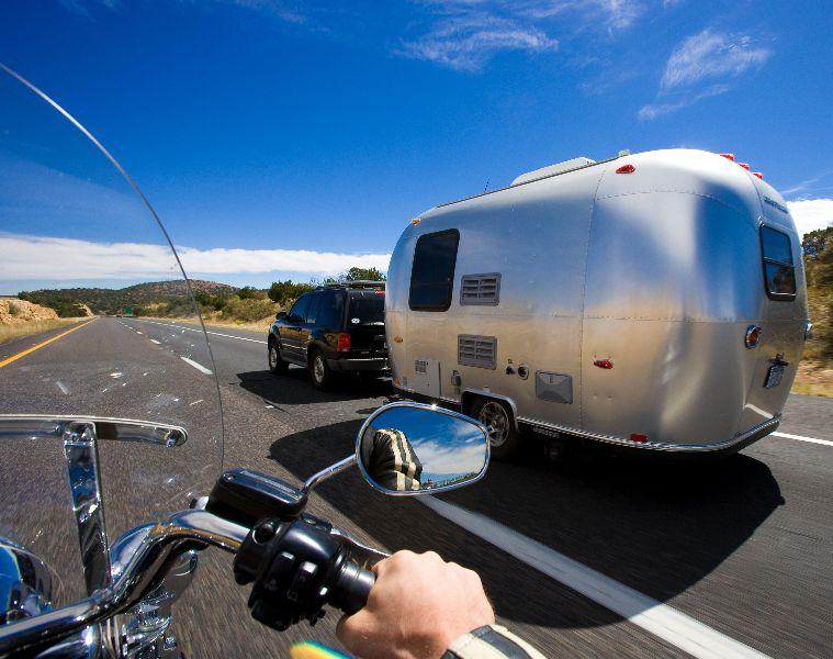 Rondreis op de motor door het zuidwesten van de USA (Los Angeles, San Diego, Phoenix, Tucson, Grand Canyon etc)