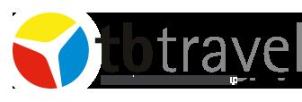 TB Travel