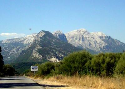 Sardinie2